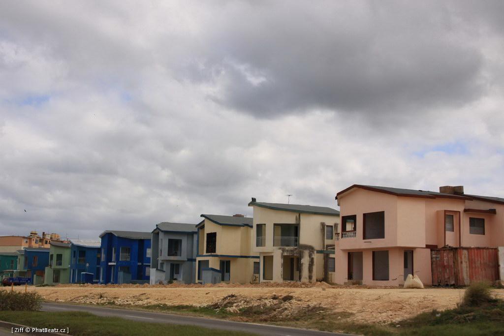 201211_CUBA_156