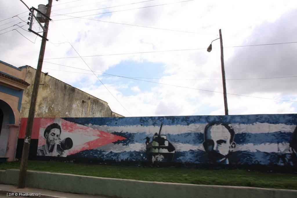 201211_CUBA_158