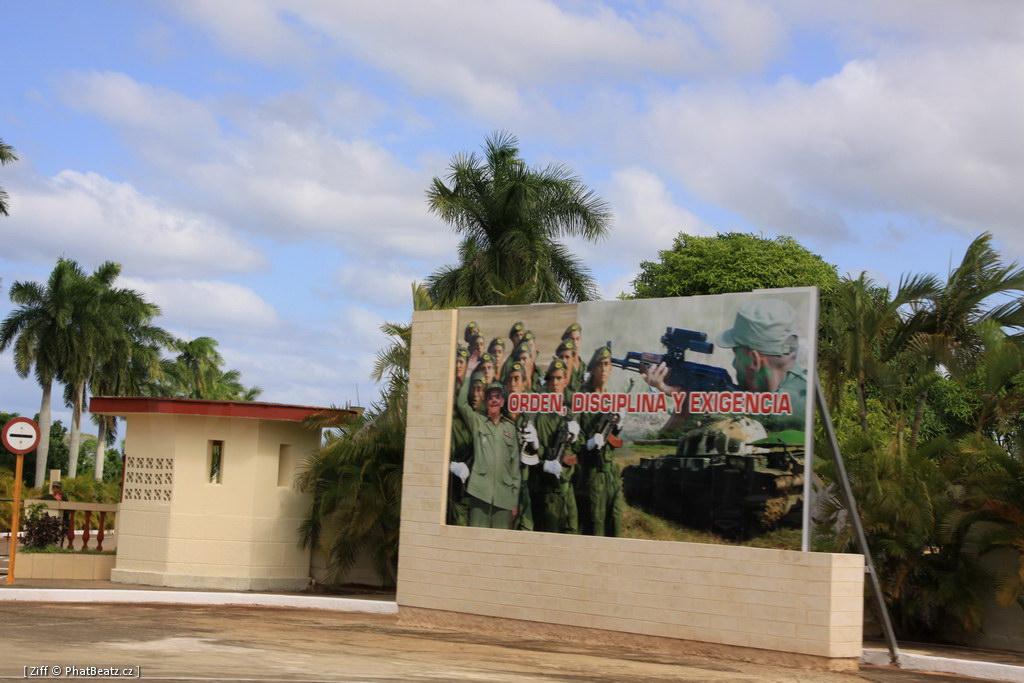 201211_CUBA_160