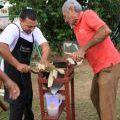 201211_CUBA_161