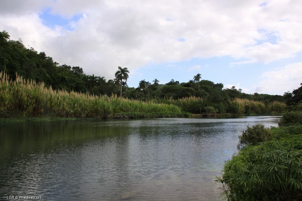 201211_CUBA_166