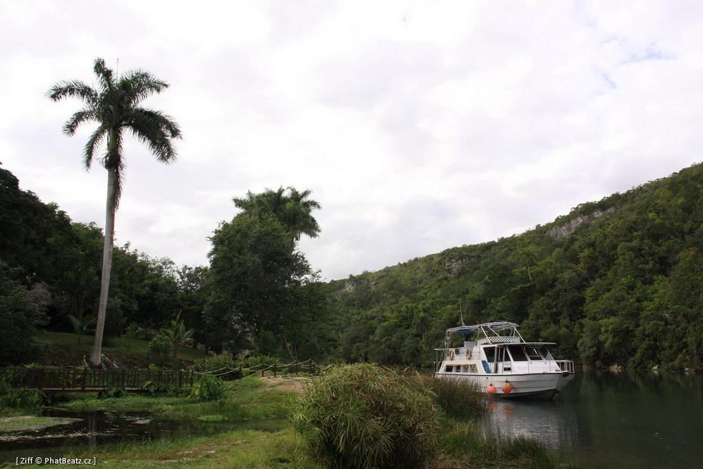 201211_CUBA_167