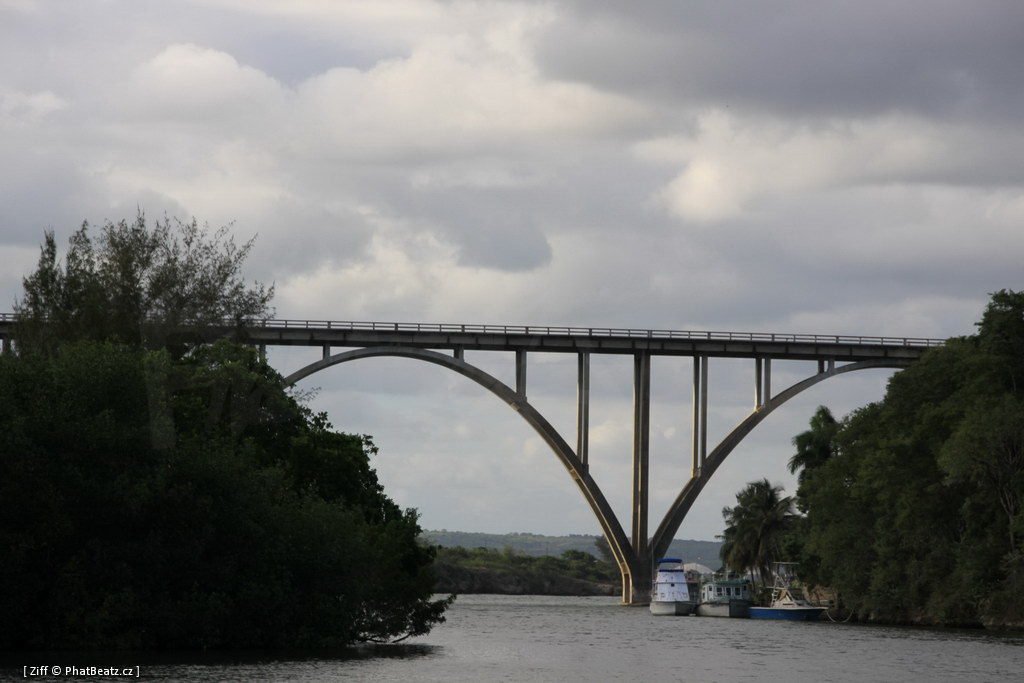 201211_CUBA_173