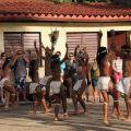 201211_CUBA_174
