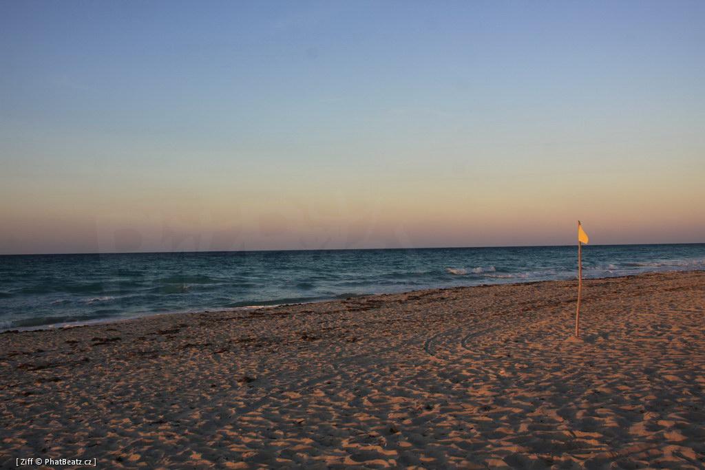 201211_CUBA_179