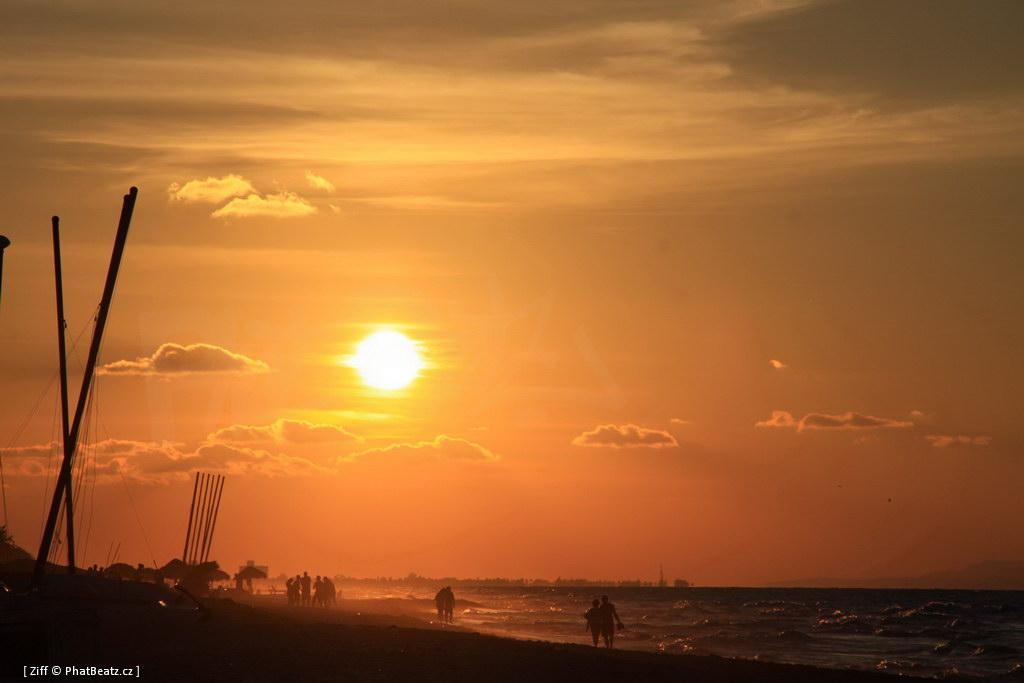 201211_CUBA_180