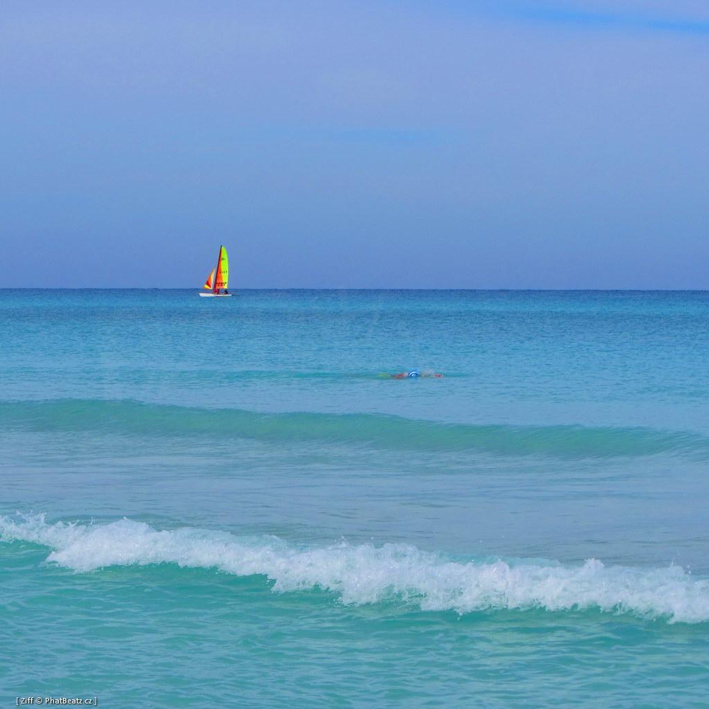 201211_CUBA_181