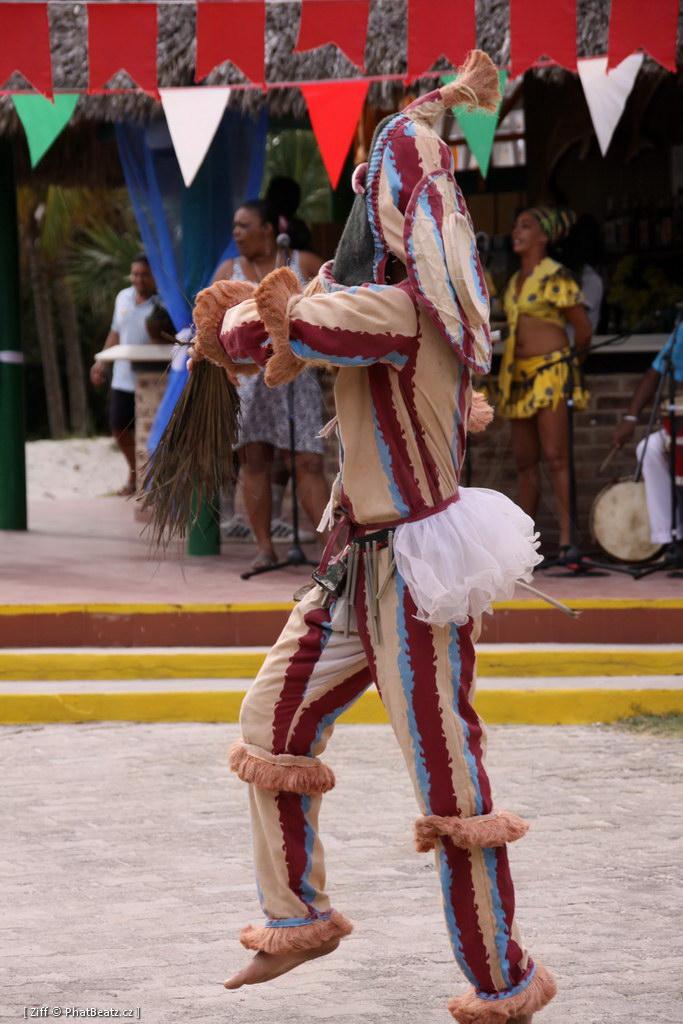 201211_CUBA_187
