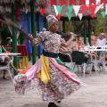 201211_CUBA_188