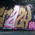201225_GoldenSaturday_12