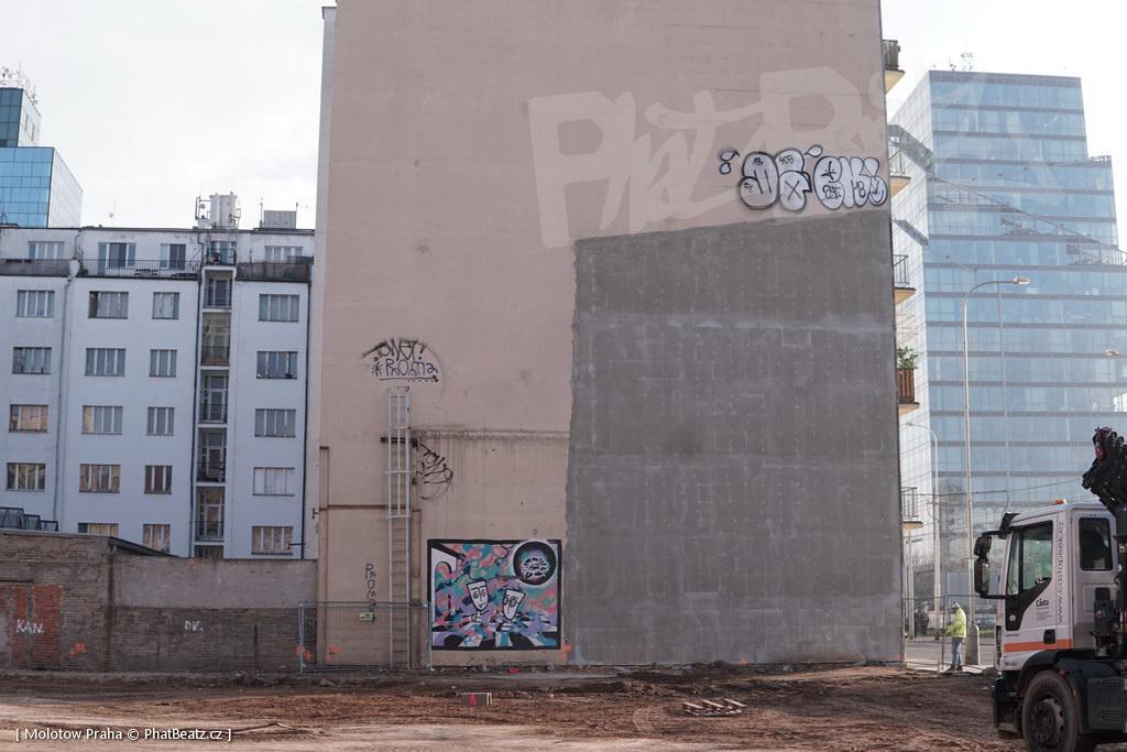 201231_StreetSwag_01