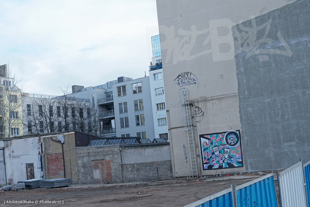 201231_StreetSwag_02