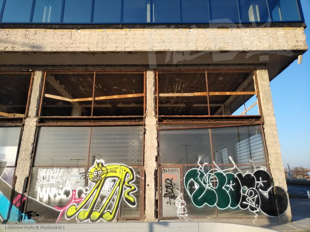 201231_StreetSwag_05