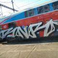 201231_StreetSwag_12