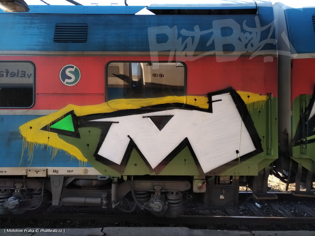 201231_StreetSwag_13