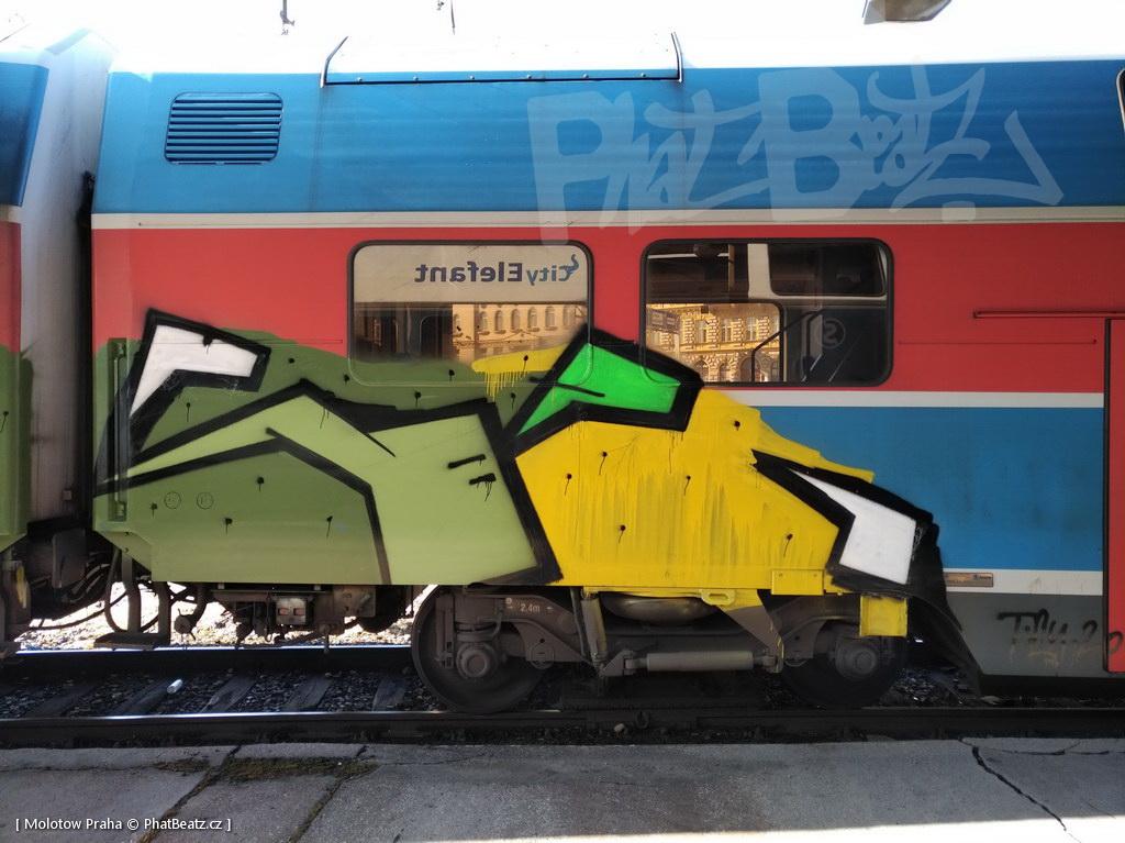 201231_StreetSwag_14