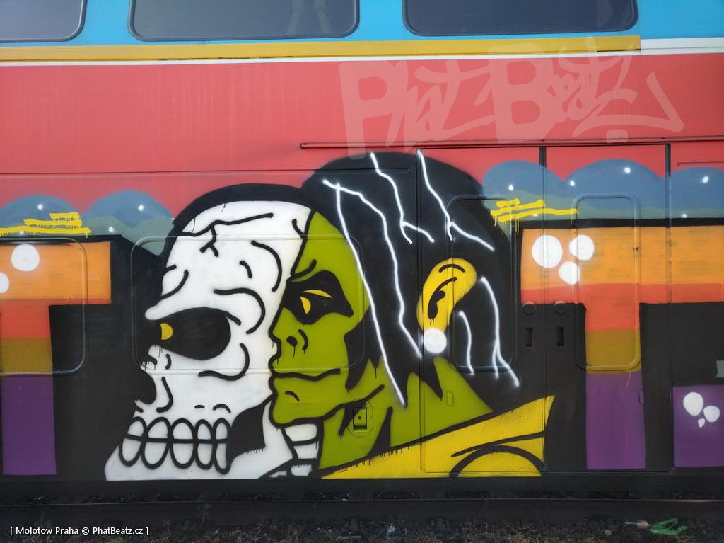 201231_StreetSwag_15