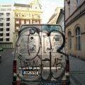 201231_StreetSwag_20