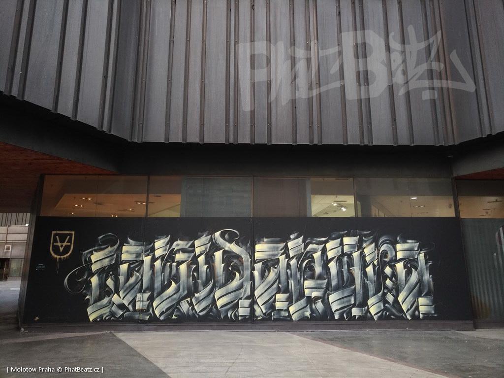 201231_StreetSwag_22