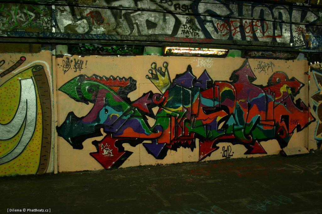 2012_DILEMA_04