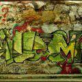 2012_DILEMA_07