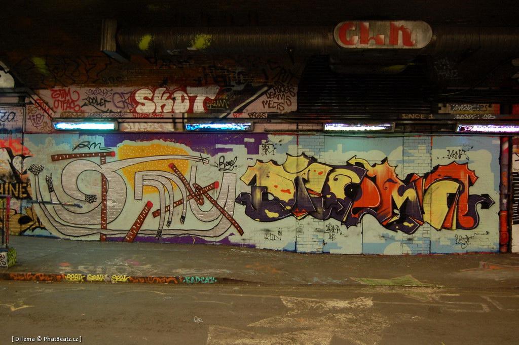 2012_DILEMA_10