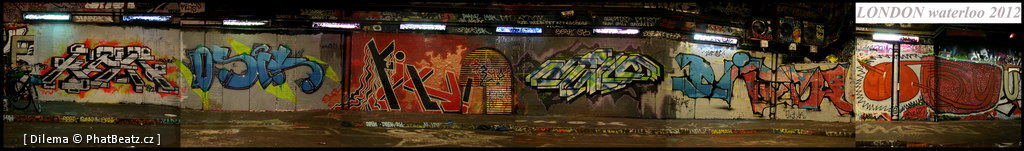 2012_DILEMA_21
