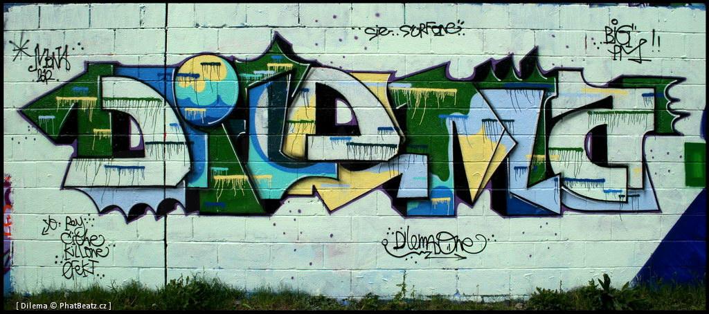 2012_DILEMA_24