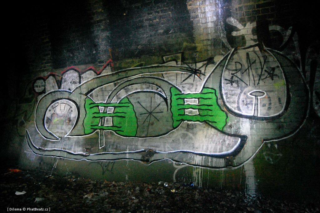 2012_DILEMA_34
