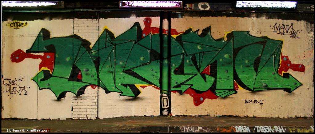 2012_DILEMA_37