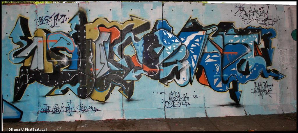 2012_DILEMA_41