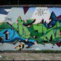 2012_DILEMA_44