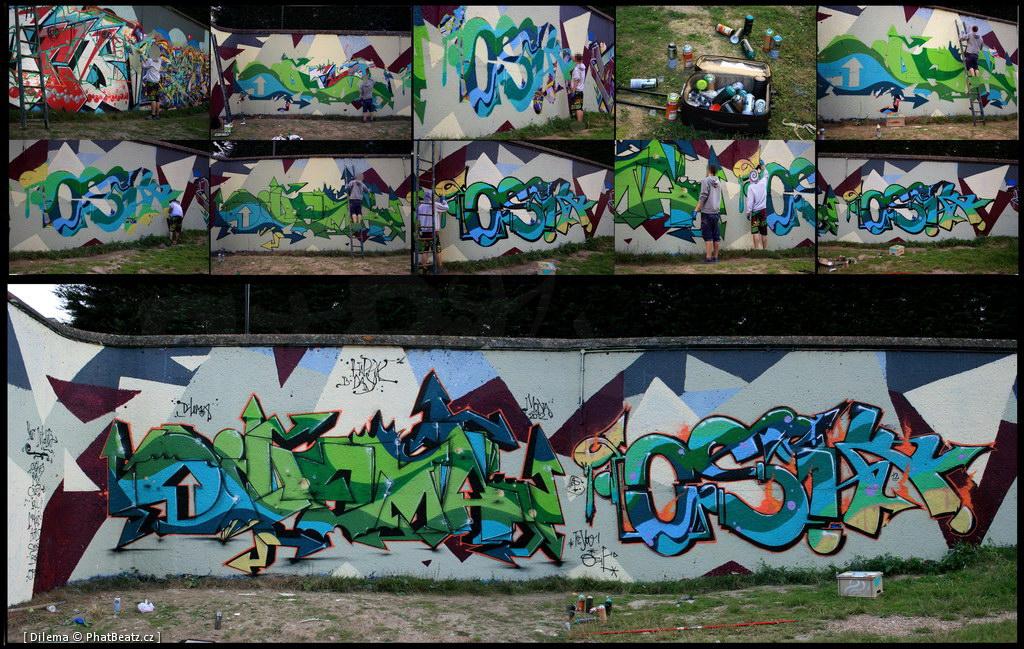 2012_DILEMA_46