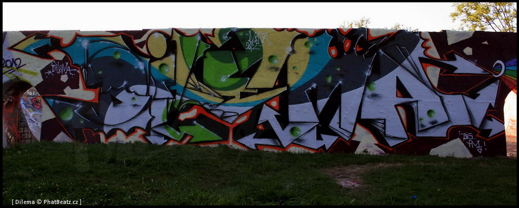 2012_DILEMA_48