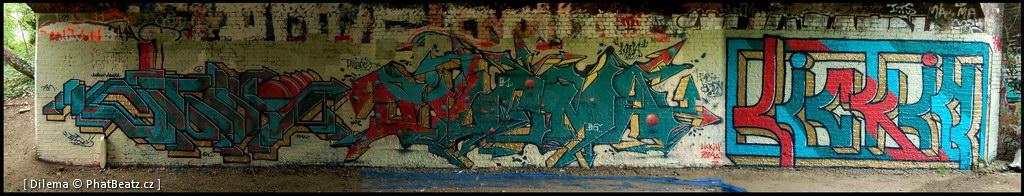 2012_DILEMA_51