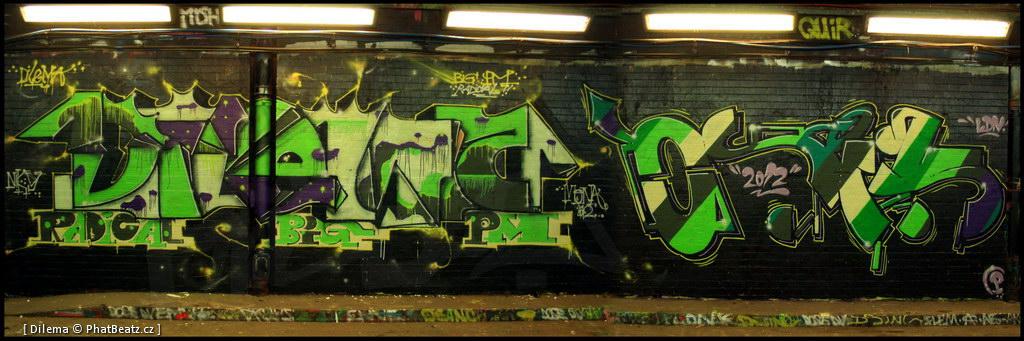 2012_DILEMA_59