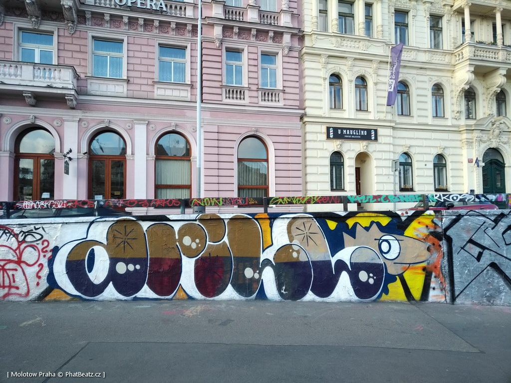 2012_Tesnov_03