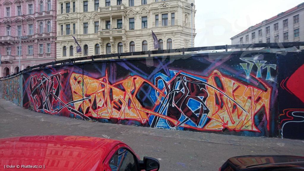 2012_Tesnov_08