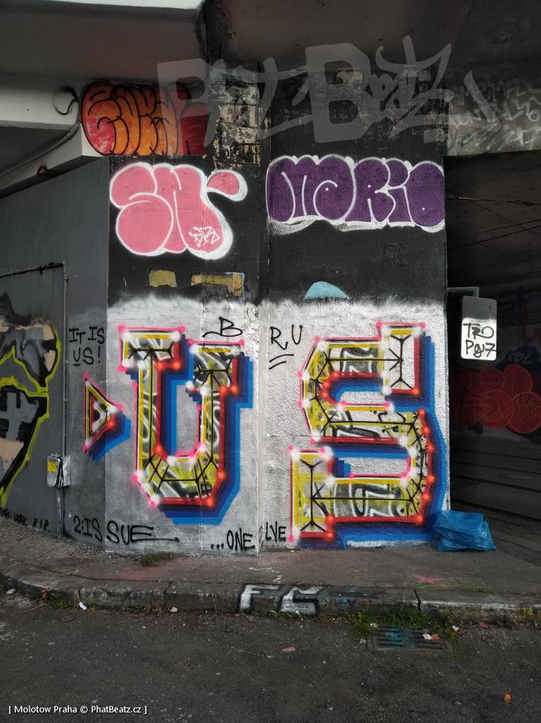 2012_Tesnov_34