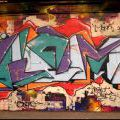2013_DILEMA_60