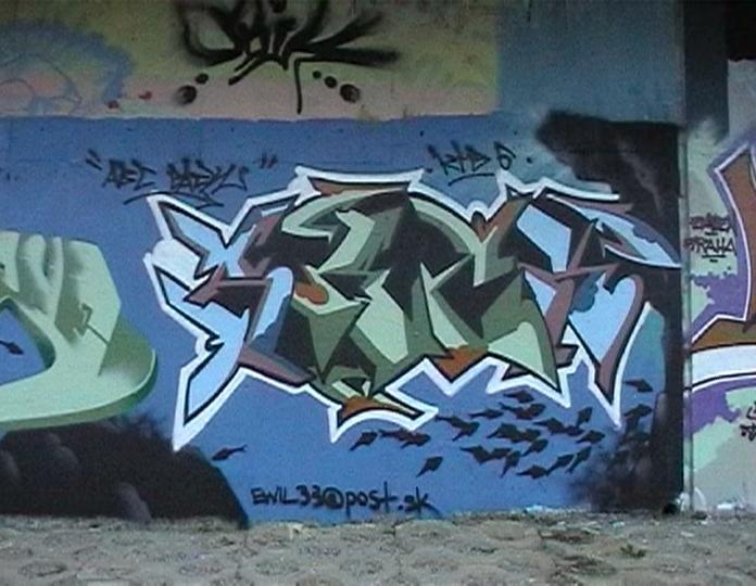 20_kdsjam2002
