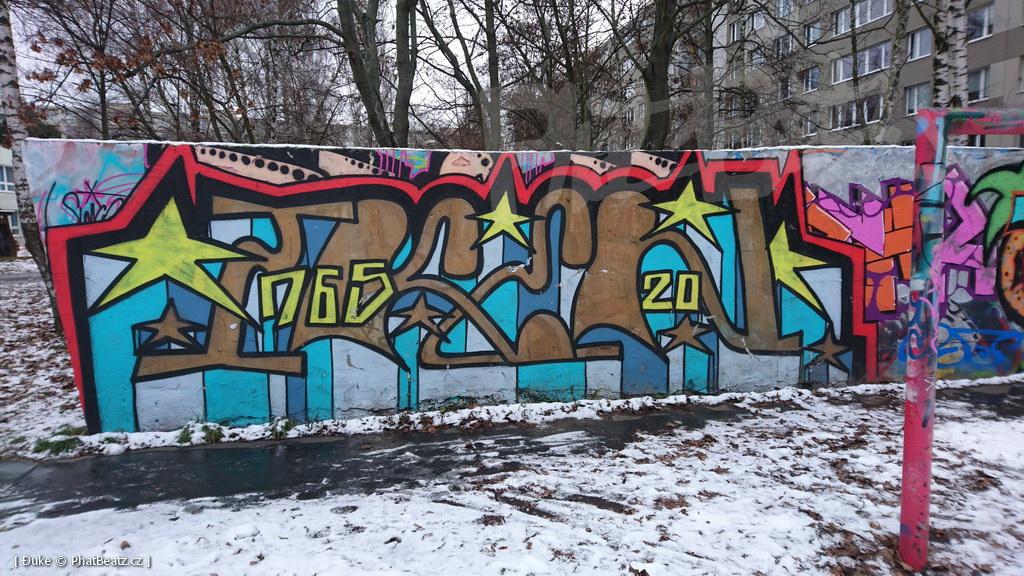 210113_Prosek_28