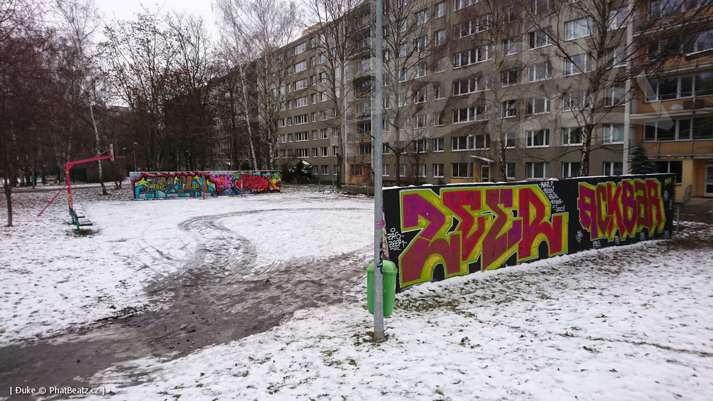 210113_Prosek_35
