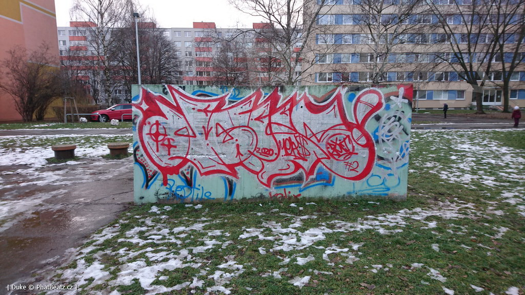210113_Prosek_61