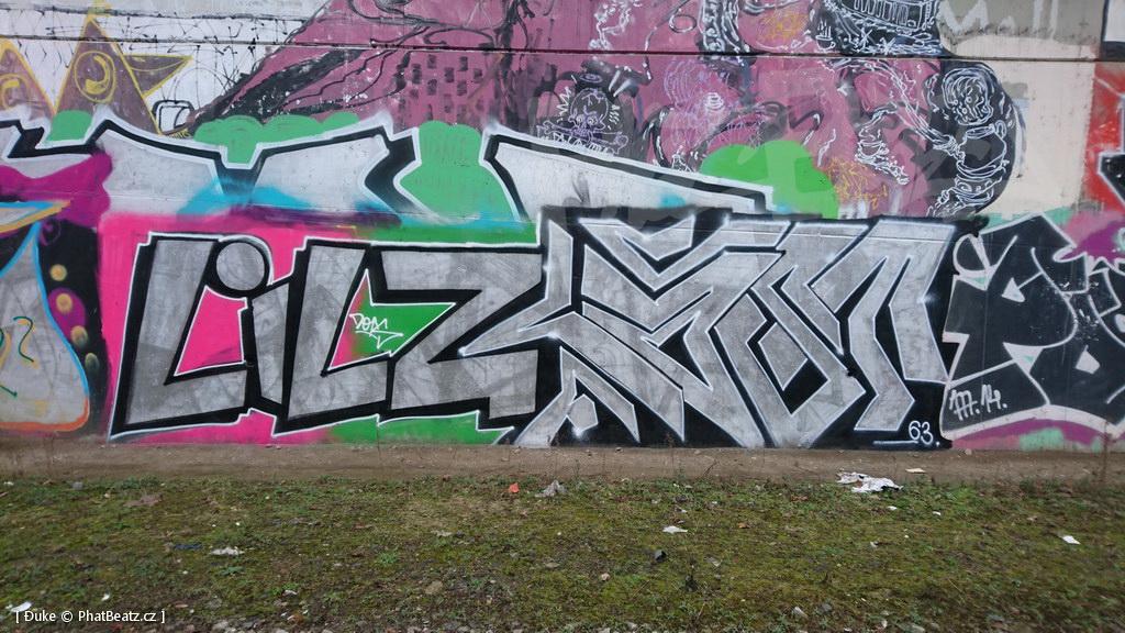 210128_KeSklarne_15