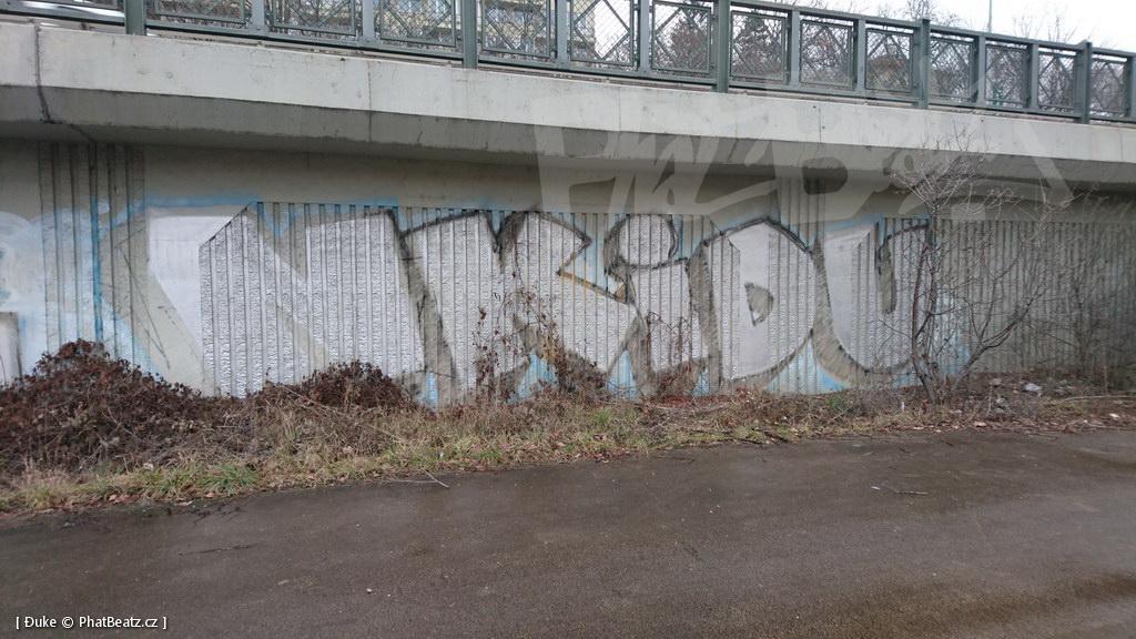 210128_KeSklarne_51
