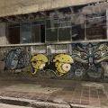 210209_SantaMarta_07