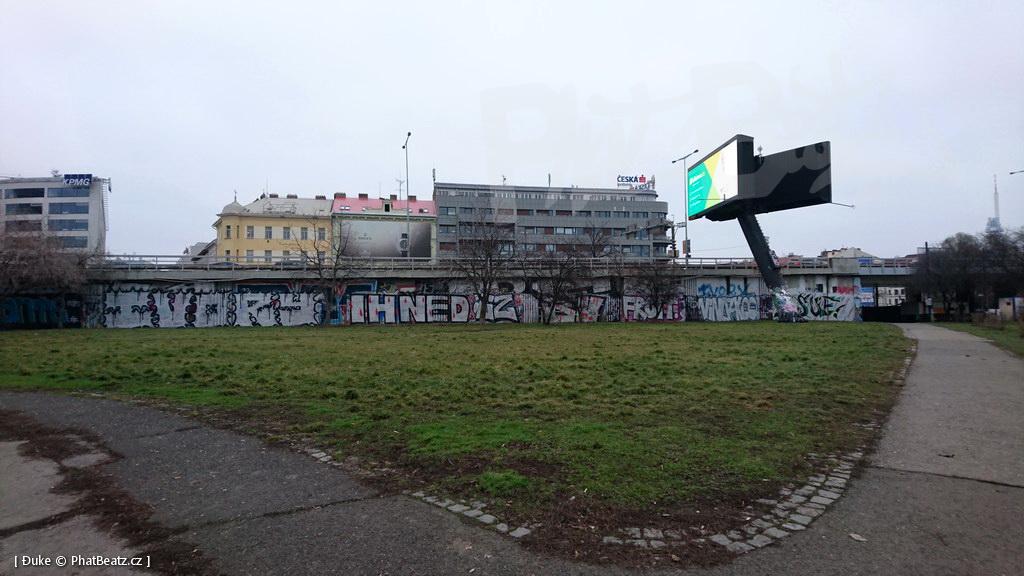 210221_Tesnov_46
