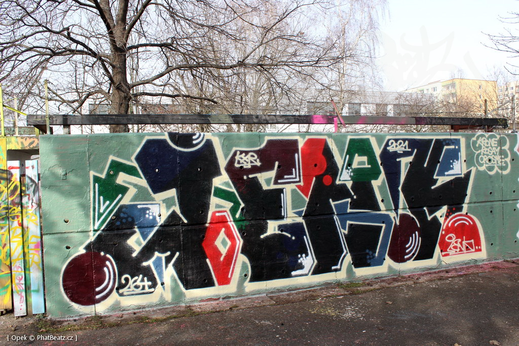 210223_Opatov_26