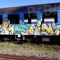 210308_Freight6_15